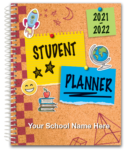 primary planners primary student planners school datebooks school planners global datebooks